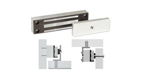 Magnetic Lock Kit For Cabinets by Magnetic Cabinet Lock Locksmith Ledger