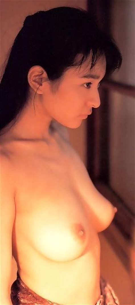 Asia Porn Photo Asianjapanese Ayane Miura Partial Nude