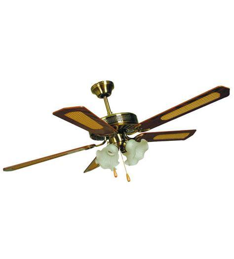 ventilatore da soffitto ventilatore da soffitto vts5b4l quot 70900 quot