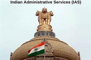 Indian Administrative Service Logo Wallpaper | www.imgkid ...