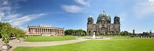 Höffner öffnungszeiten Berlin : museen in berlin ffnungszeiten eintrittspreise adressen ~ Frokenaadalensverden.com Haus und Dekorationen