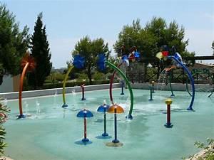 Wasserspiele Für Kinder : wasserspiele f r die kinder protur monte safari holiday village majorca cala millor ~ Yasmunasinghe.com Haus und Dekorationen