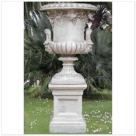 ikea vasi giardino ikea vasi giardino e fontane da giardino in mattoni mekan
