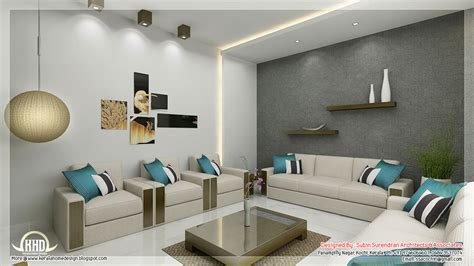 interior design home 29 kerala style living room furniture modern
