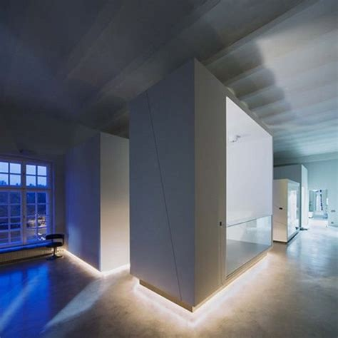 images  interior light scaping  pinterest