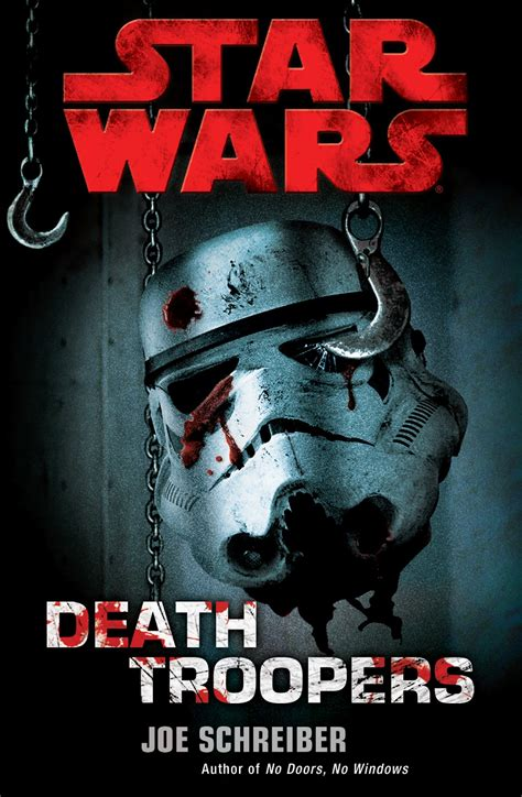 Star Wars Death Star Wallpaper Star Wars Death Troopers Ebook By Denicemoer On Deviantart