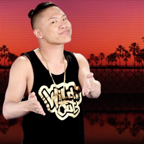 Timothy Delaghetto Wild N Out Wiki Fandom Powered By