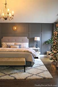 from our home to yours the idea of a tree in the master bedroom bedrooms