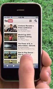 Protect Your Kids from the Dangers of YouTube Using Cell ...