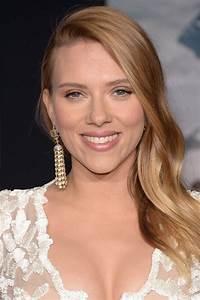 Scarlett Johansson: filmography and biography on movies.film-cine.com