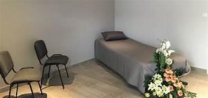 funerarium avec nos pompes funebres a jonzac en charente With tapis chambre bébé avec gerbe fleurs