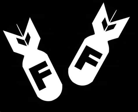 Cool Jdm Fbomb Fck Car Windows Bumper Vinyl Stickers. Deer Decals. Bhojpuri Stickers. Types Signs Of Stroke. Complications Signs. Bride Groom Decals. Car Model Stickers. Pulse Signs Of Stroke. Hydrated Signs Of Stroke