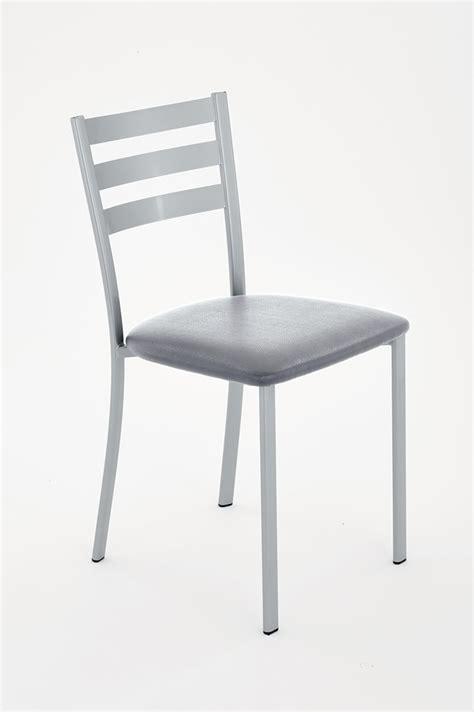 chaise blanche de cuisine evier cuisine ceramique blanc