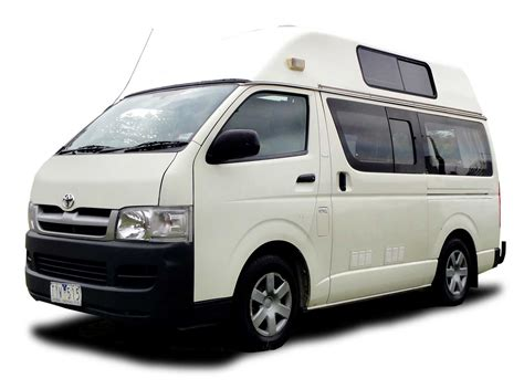 Auto Barn Melbourne by Australia Cervan And Car Hire Travellers Autobarn