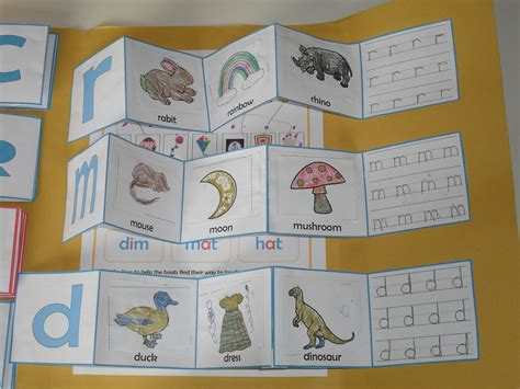 jolly phonics worksheets printables search