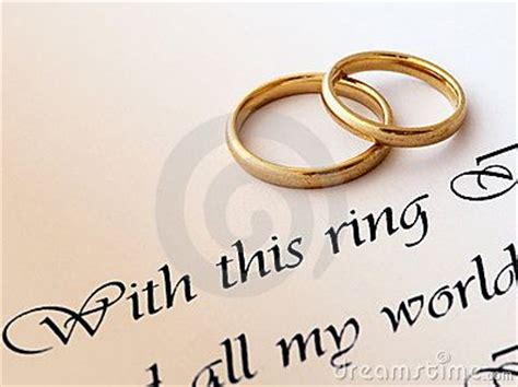 59 about wedding rings flowers on