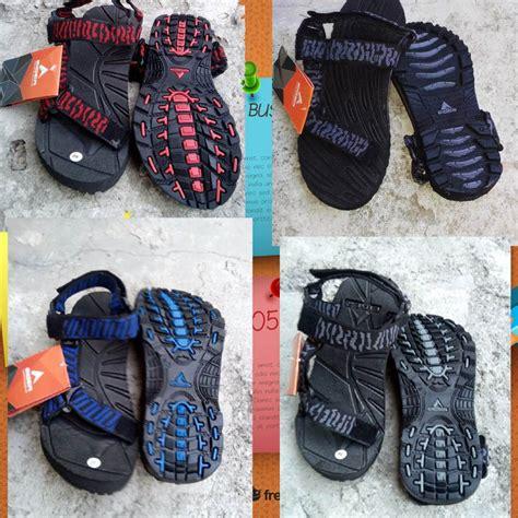 jual sandal gunung eiger di lapak budi santoso budi sant86