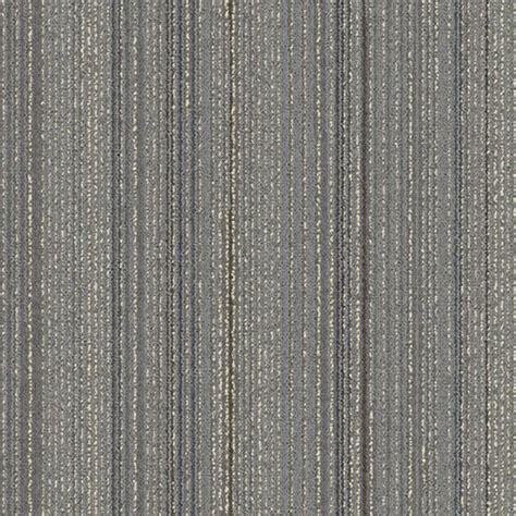 interface sew ship contract carpet tile