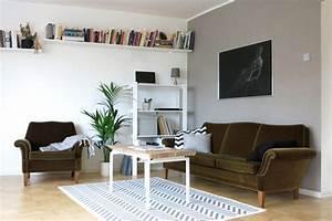Skandinavisch Einrichten Shop : wohnideen f r skandinavisch einrichten ~ Lizthompson.info Haus und Dekorationen