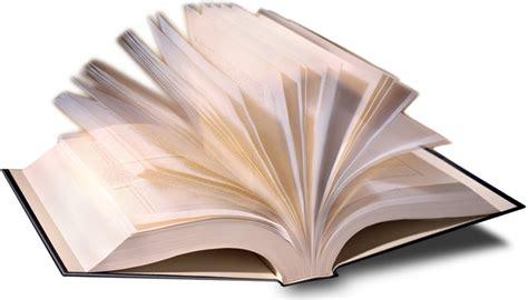 les 233 l 232 ves de baril 233 crivent livre 233 cole baril notre