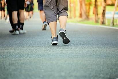 Foot Pain Walking Feet Injury Health Steward