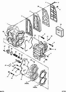 Diagram  Crf 50 Engine Diagram Full Version Hd Quality