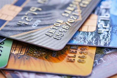 Using a credit card can help you build a strong financial foundation. 4 Ways To Pay-Off Your Credit Card Debt