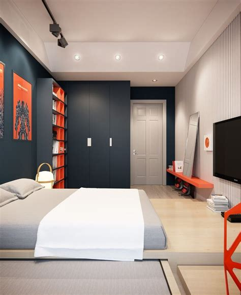 how to design the interior of your home best 25 boy bedroom designs ideas on diy boy