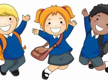 Uniform Clipart Uniforms Clip Cartoon Line Cliparts