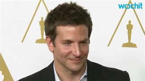 Bradley Cooper Joins Friend's Wedding At Alma Mater  One News Page [uk]