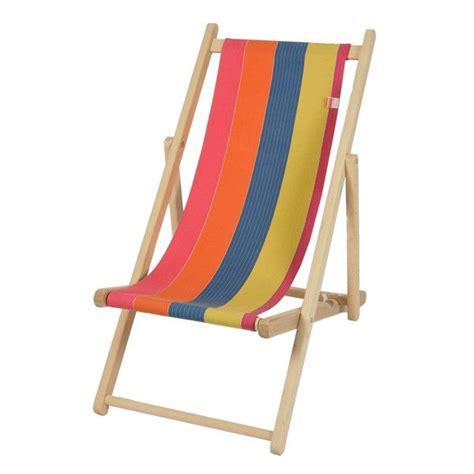 chaise chilienne 18 best ma maison de vacances images on