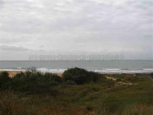 Hotel Jard Sur Mer : 85 jard sur mer photos aires service camping car ~ Melissatoandfro.com Idées de Décoration