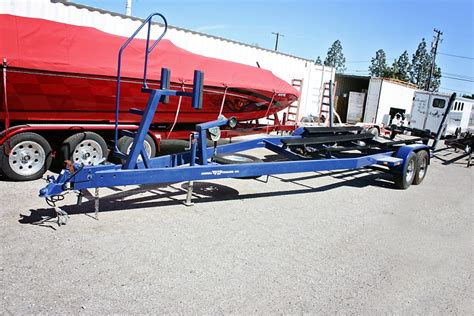 Zieman Boat Trailers by Boat Trailers Zieman Boat Trailers Parts