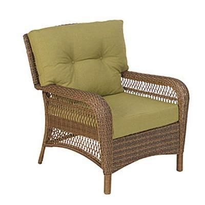 Home Depot Cing Chairs by Home Depot Patio Furniture