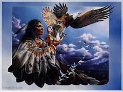 Indianer GB Pics  Indi...