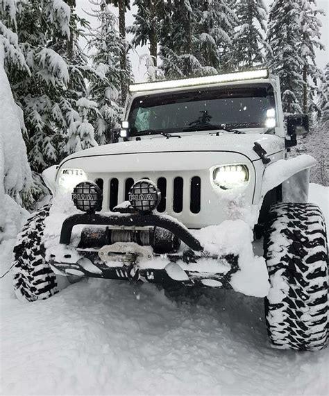 jeep life wallpaper resultado de imagen para jeep wrangler tuning