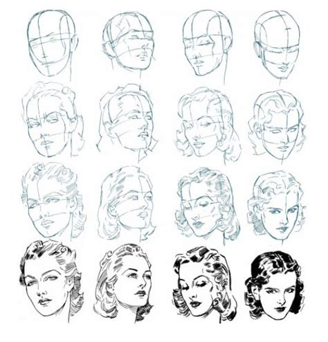comment dessiner un canapé les 25 meilleures idées de la catégorie comment dessiner