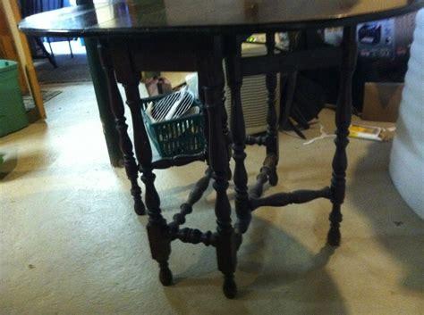 elite furniture table jamestown ny drop leaf