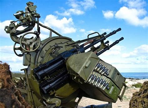 kpv machine gun   efficient execution tool