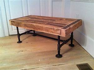 Coffee Table Leg Ideas - Diy Coffee Table Legs Home Design