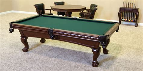 cl bailey pool table c l bailey pool tables c l bailey pool tables for sale