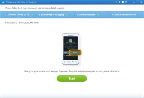restore contacts android how to recover lost contacts restore contacts from android