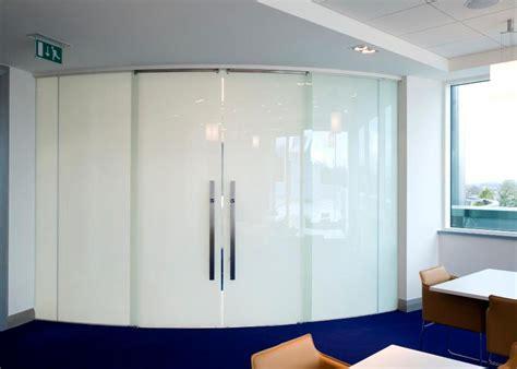 Glas Elektrisch Verdunkeln by Schaltbares Glas Intelligentes Glas Elektrochrome Gl 228 Ser