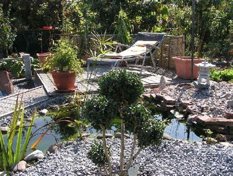 Garten Heute by Gartenteich Gestalten Und Einrichten Gartenteich Planen