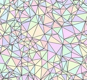Math Off The Grid  Voronoi Diagrams