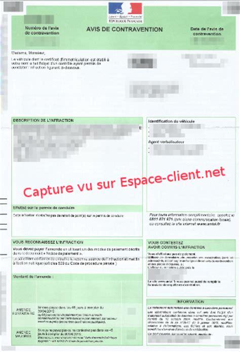 www amendes gouv fr en fran 231 ais paiement amende