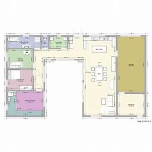 site pour plan maison votre plan de maison en 3d et en With maison de 100m2 plan 0 architouch 3d pour ipad dessinez vos plans de maison