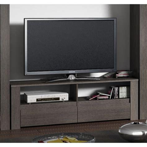 meuble de tele pas cher meuble de t 233 l 233 bilbo pas cher disponible en plusieurs coloris