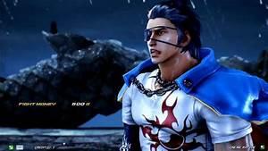 Tekken 7 FR Asuka(Okay) vs Hwoarang(Macroya) - YouTube