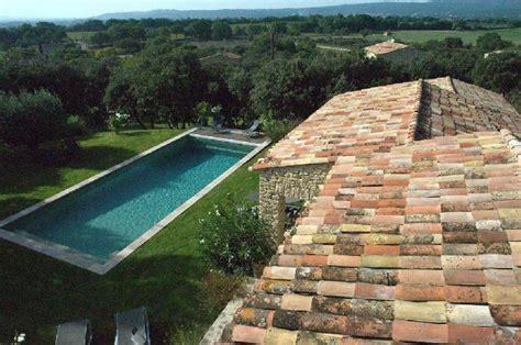 chambre d hote dans la drome avec piscine chambres d 39 hôtes les terrasses gordes vaucluse 84 provence